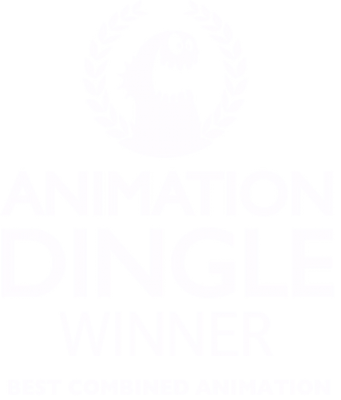 animation_dingle_white.png