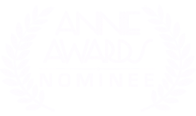 annie_awards_white_with_laurel.png