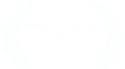 dinard_film_festival_audience_award.png