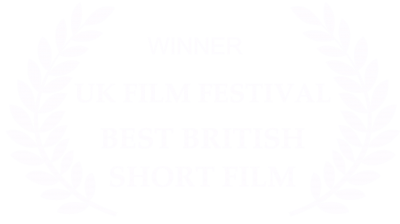 uk_film_festival_best_british_short_film.png
