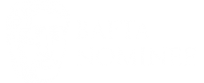 bafta_nominee_general.png