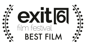 exit6-laurel-best_film_black.png