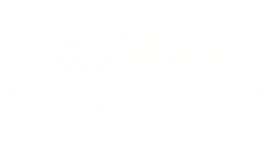 exit6-laurel-best_film_white.png