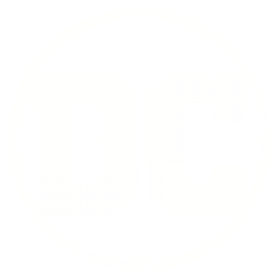 dc_films_white.png