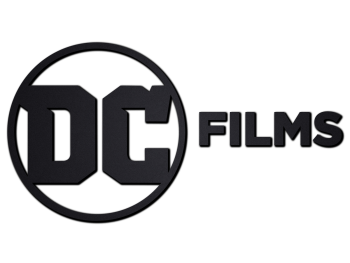 dcfilms_black.png